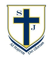 Huntington St. Joseph Central Catholic WV Sports RSN Sports Network