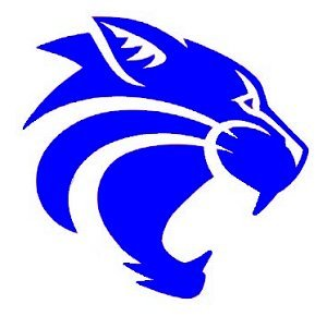 Wood County Christian Wildcats RSN Sports WV Prep Sports