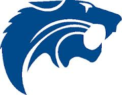 Hannan Wildcats WV Sports RSN Sports Network