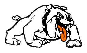 Martinsburg High School Bulldogs RSN Sports WV