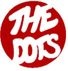 Poca High School Dots RSN Sports WV