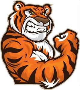 Princeton High School Tigers WV High school sports RSN Sports